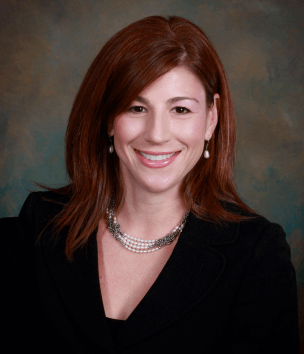 TCHN Announces New Medical Director in New Orleans