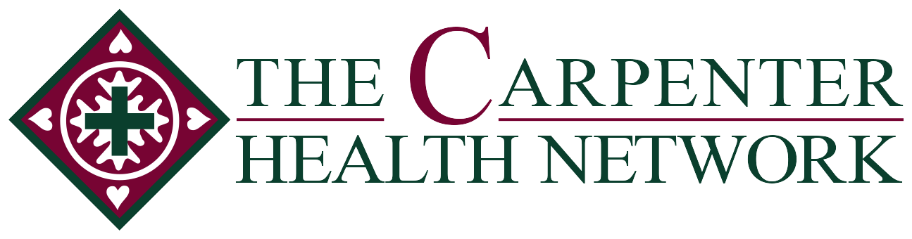 The Carpenter Health Network